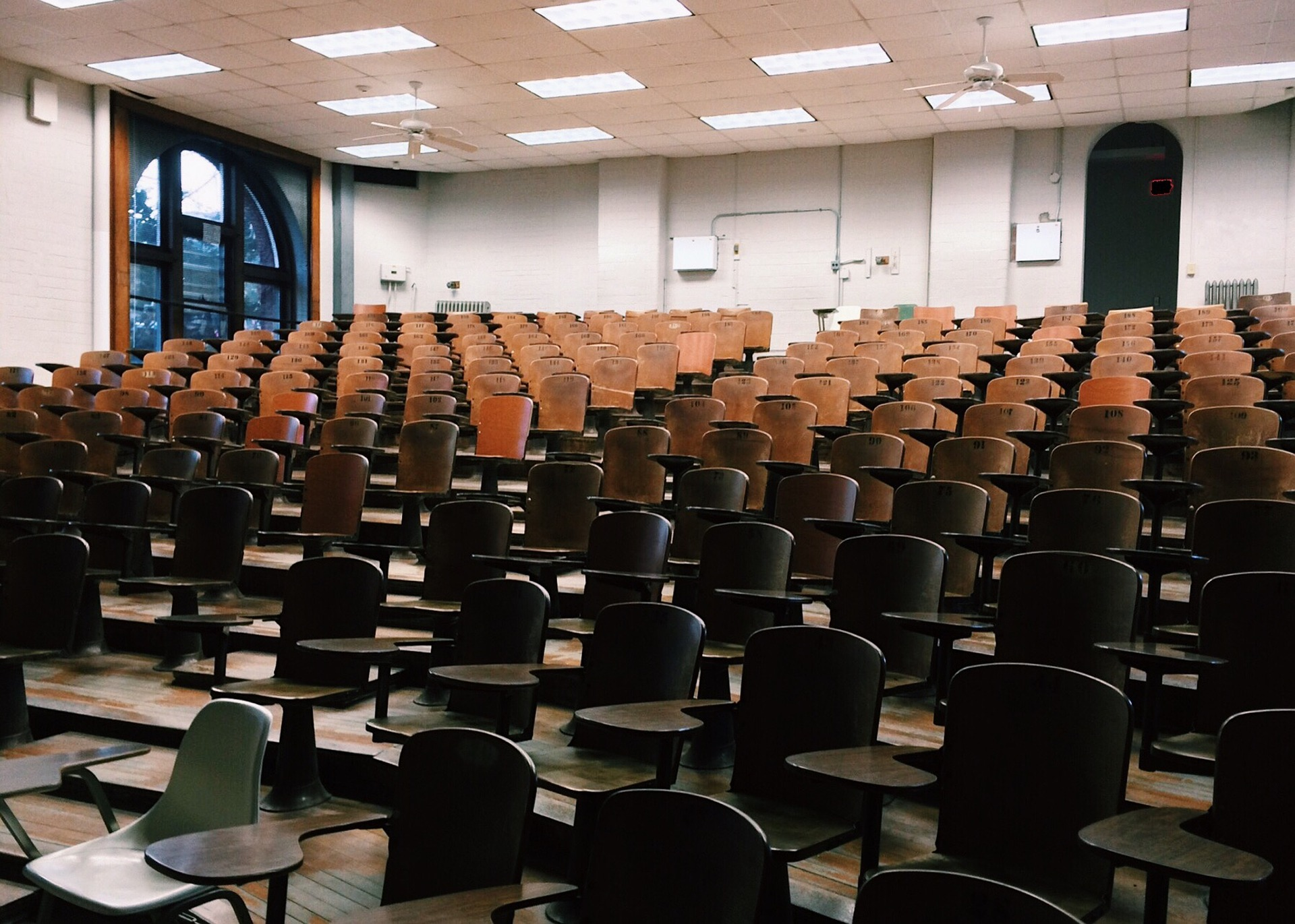 Співпраця з закладами вищої освіти і науковими установами