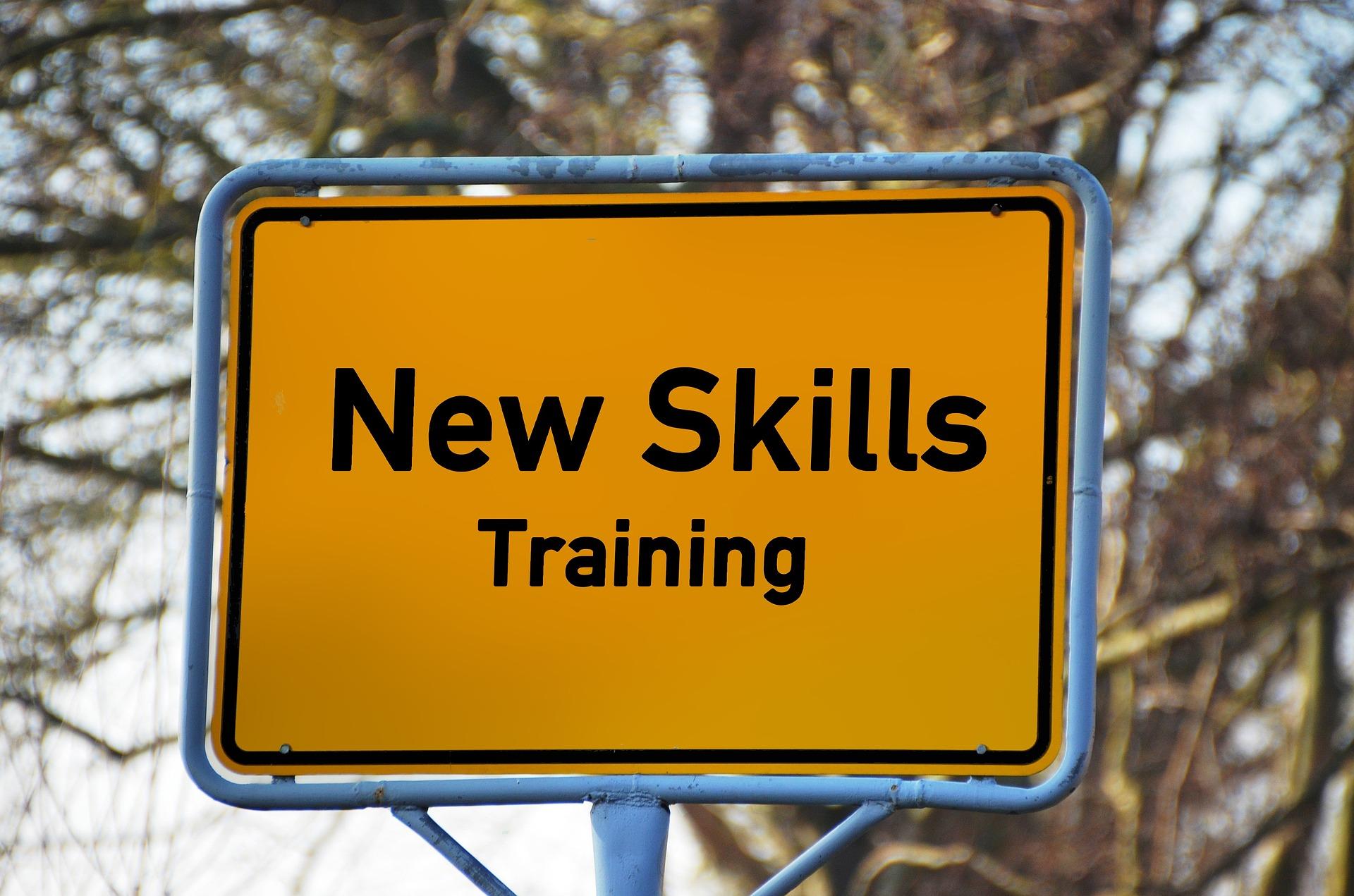 Можливості для професійного розвитку